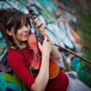 lindsey-stirling-2