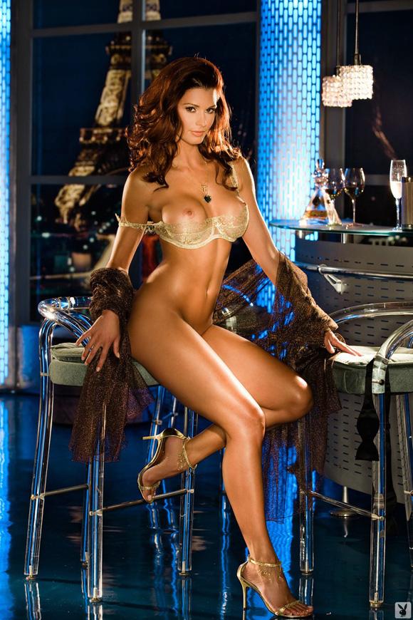 машиной дает журнал плейбой фото красивых женщин если отправитесь дискотеку