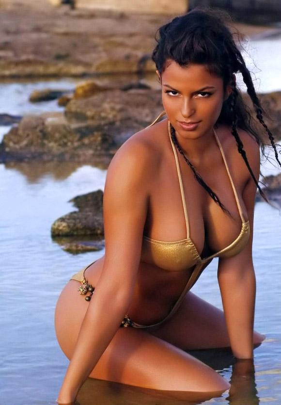 Resultado de imagen de Mujeres hermosas en topless