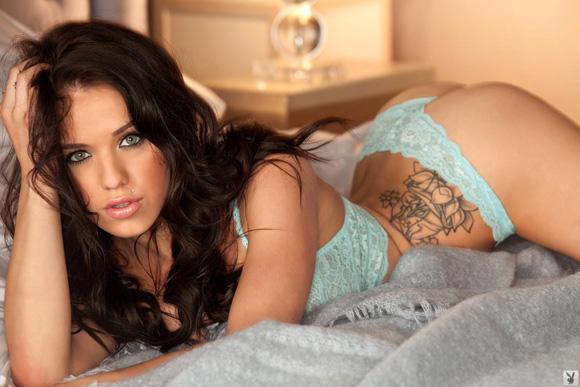 Очень красивые сексуальные девушки фото 13439 фотография