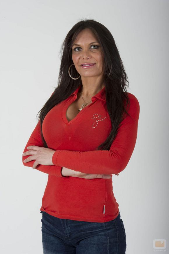 Sonia Martinez Interviu Radios De Coches Baratos