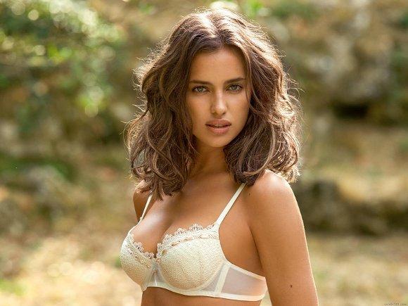 порно молоденькие девушки видио марийки