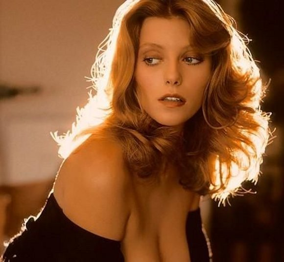 Bebe Buell Net Worth