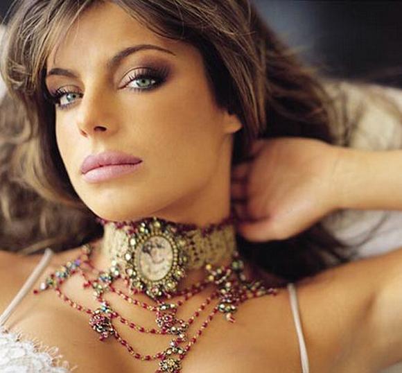 nudes Daniella Cicarelli Lemos (63 pictures) Fappening, iCloud, bra
