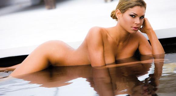 Hot Photos Of Valeria Orsini