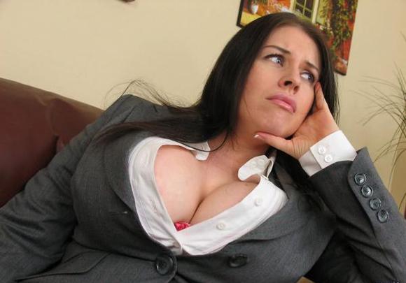 Порно мама  смотреть бесплатное порно мам без