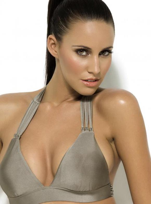 Best Lauren Vickers Nude Png
