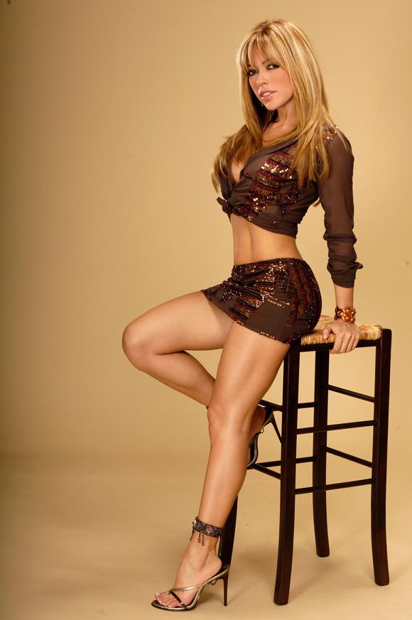 Stockingsex Claudia Molina Sexy Xxx