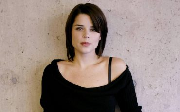 Neve-Campbell