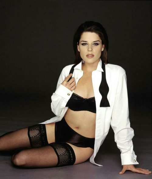 neve_campbell2