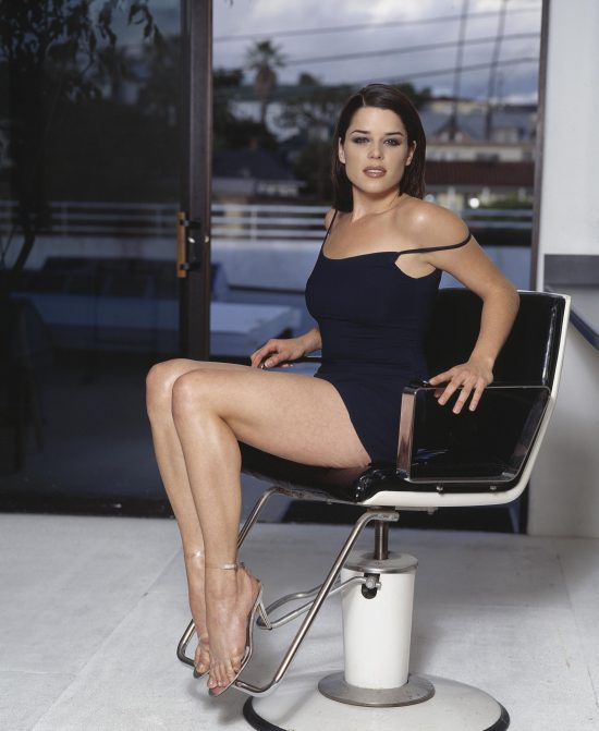 neve_campbell4