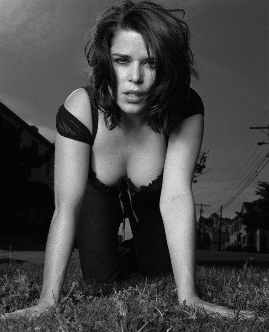 neve_campbell5